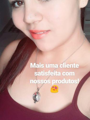 WhatsApp Image 2021-03-16 at 08.47.57 (1