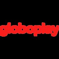 globoplay-logo.png