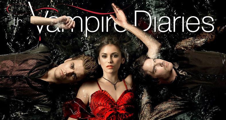 Vampire-diaries-season-4.jpg