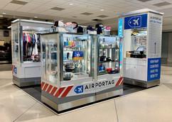 Airportag (2).jpg