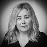 Deborah S Kravitz 2015.jpg