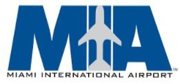 Miami%20international%20Airport%20Logo_e