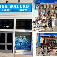 Brackish Waters Collage.JPG