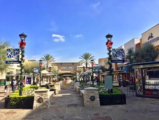 Shoppes at Chino Hills.jpg
