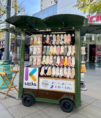 K Socks TSP.jpg