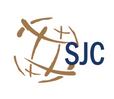 San Jose International Airport Logo.png
