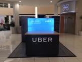 Uber at BHC.JPG