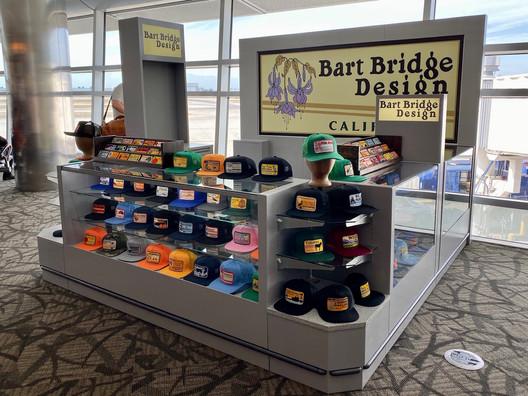 Bart Bridge.jpg