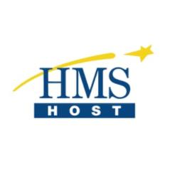 HMS Host Logp.png