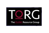 TORG Logo.png
