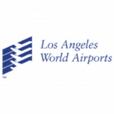 Los Angeles World Airpprts Logo.png
