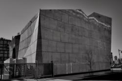NYC - Dattner Architects