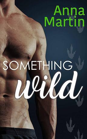something wild v3 17.44.26.jpg