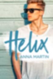 HelixFS_2.jpg