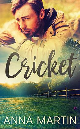 thumbnail_Cricket.jpg
