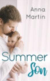 Summer Son v2.jpg