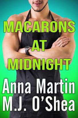 thumbnail_macaronsatmidnight.jpg