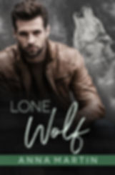 LoneWolf6.jpg