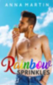 2020 rainbow sprinkles.jpg