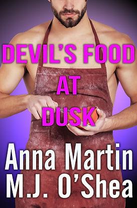 thumbnail_Devilsfoodatdusk.jpg