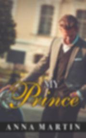 My Prince v4.jpg