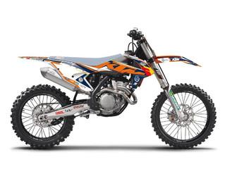 Moto KSR