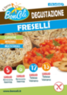 Degustazione Freselli 2019.jpg