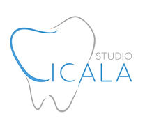 Logo Dottor Cicala.jpeg