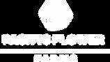 PFF_Logo White.png