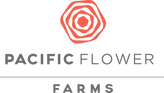 PFF_Logo.png