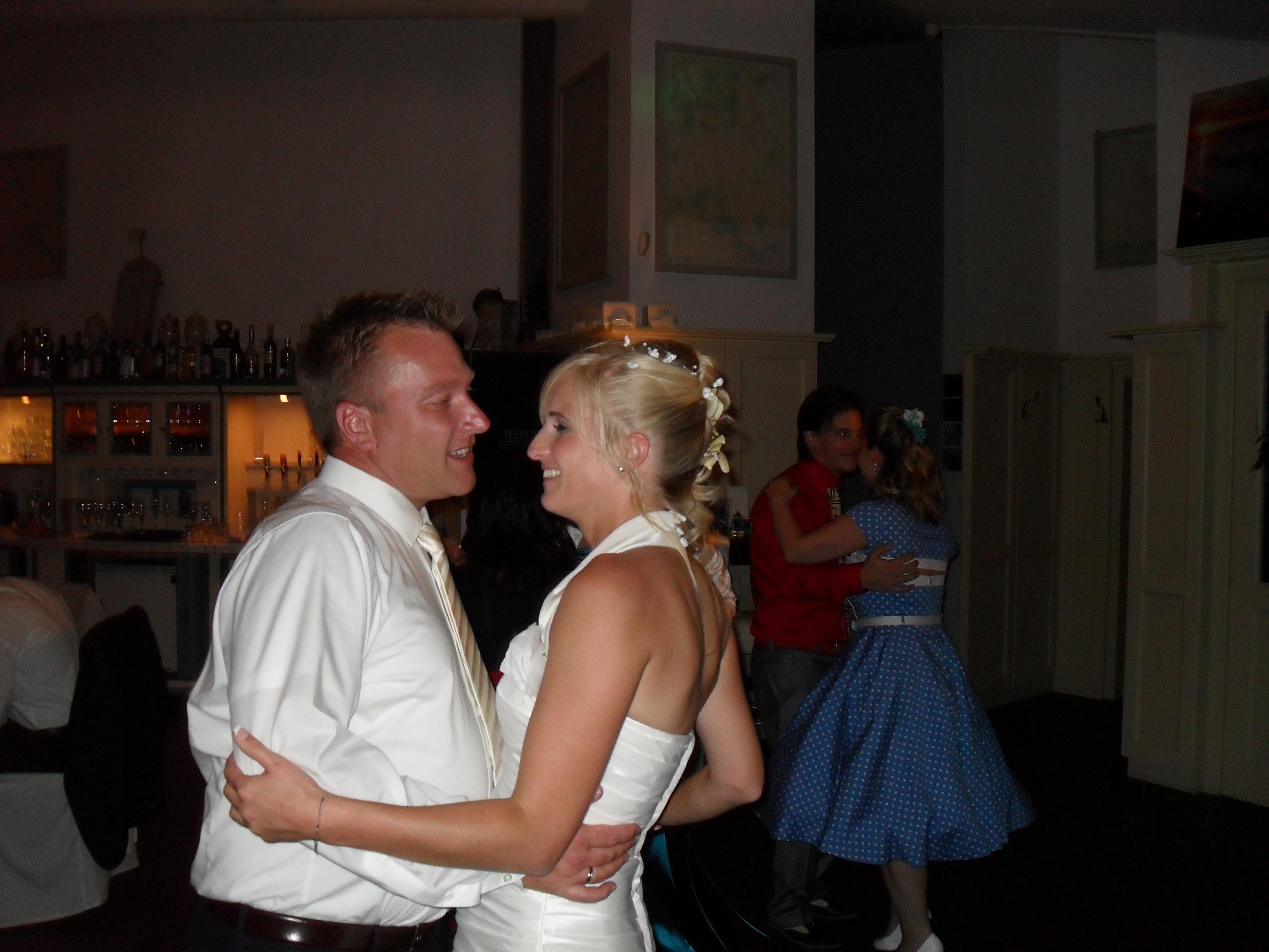 HochzeitTeepottWarnemünde