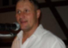 DJ Mork, PartyDJ, HochzeitsDJ, www.dj-mork.de