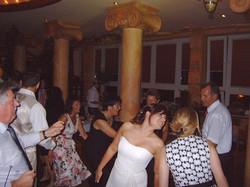 HochzeitWarnemündePhiloxenia