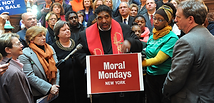 Moral-Mondays.png