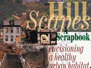 Hillscapes: A Scrapbook