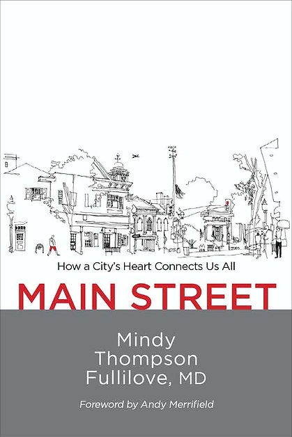 main_street_cover.jpg