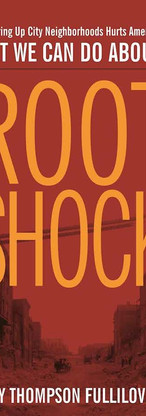 cover root shock book mindy thompson fullilove