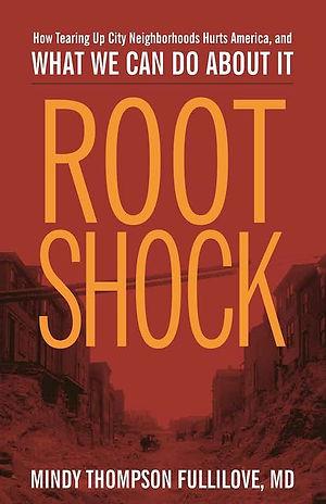 rootshock.jpg