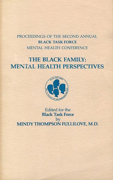 black family cover copy.jpg