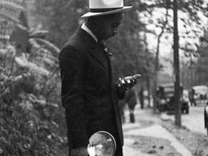 Charles 'Teenie' Harris Photo Archive