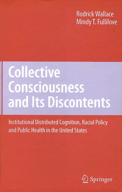 cover collective consciousness.jpg
