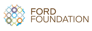 F_F_Logo_Stacked_FullColor (1).png