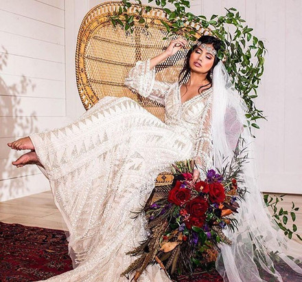 This%20bridal%20shoot%20was%20everything