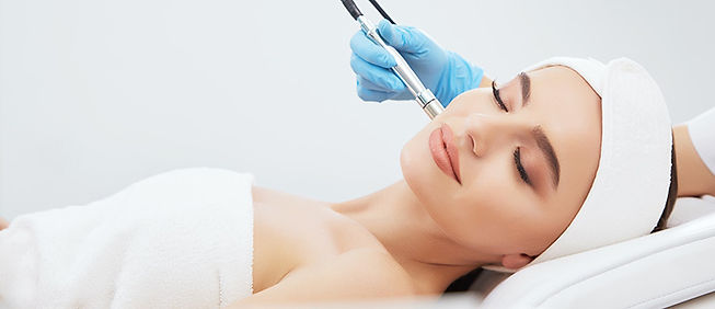 microdermabrasion-chevy-chase.jpg