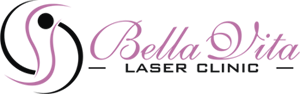 Bellabest skin care clinic in Edmonton
