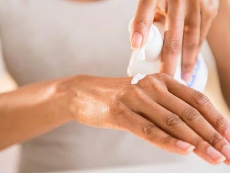Retinoids ... 3 things you should avoid while using a retinol.