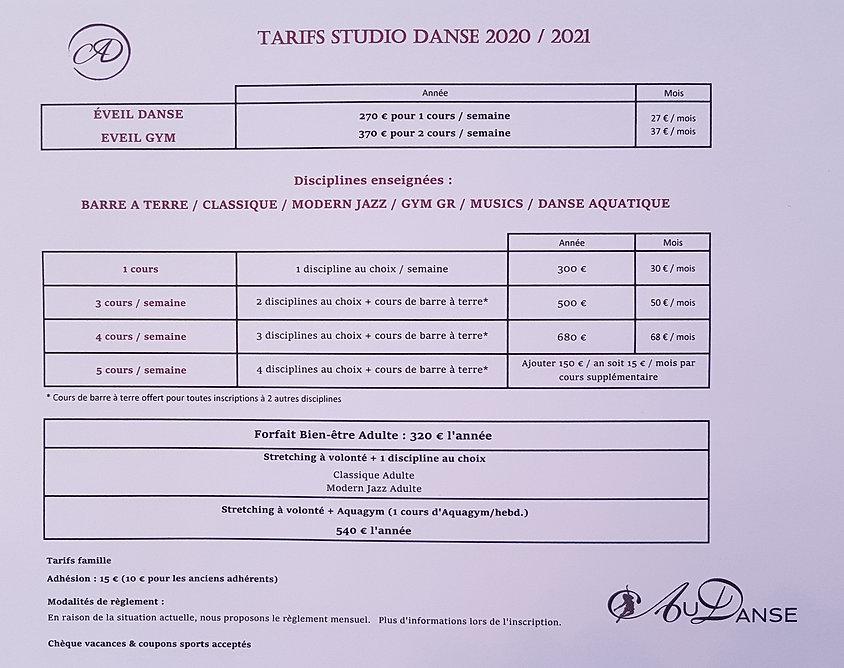TARIFS AUDANSE 2020-2021.jpg