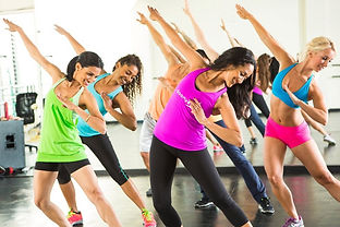 fitness_dance_class_at_harmony.jpg