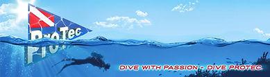 Nemo Dive Team ProTec Wall.jpg