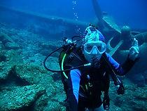 Nemo Dive Team